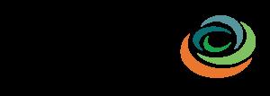 cim_logo_2019